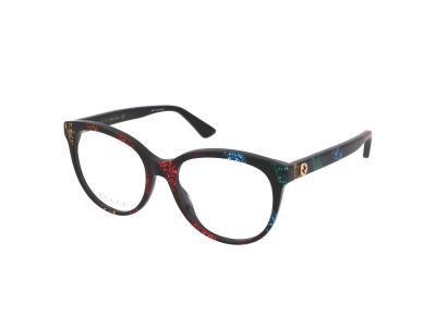 Brillenrahmen Gucci GG0329O 003
