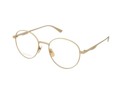 Brillenrahmen Gucci GG0337O 008