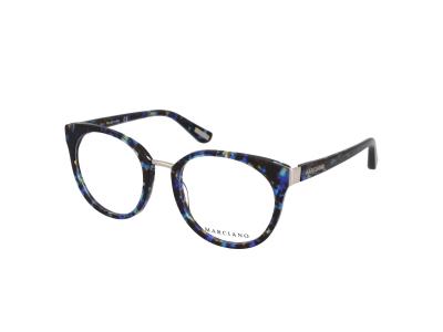 Brillenrahmen Guess GM0285 092