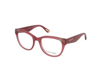 Brillenrahmen Guess GM0319 075