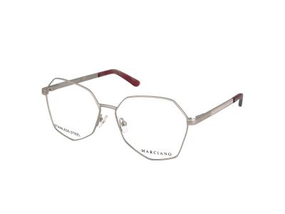 Brillenrahmen Guess GM0321 010