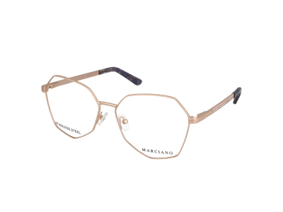 Brillenrahmen Guess GM0321 028