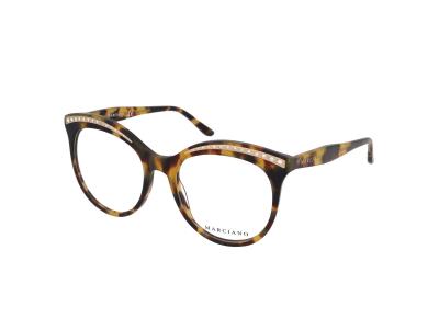 Brillenrahmen Guess GM0336 053