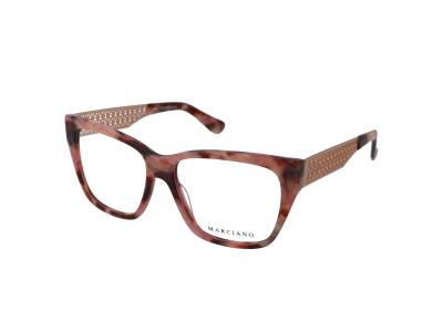 Brillenrahmen Guess GM0356 074