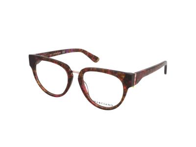 Brillenrahmen Guess GM0363-S 074