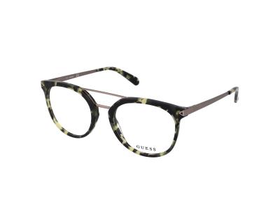 Brillenrahmen Guess GU1964 097