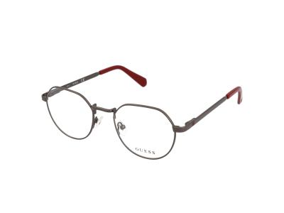 Brillenrahmen Guess GU1968 006