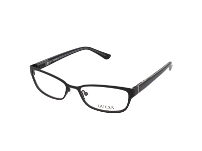 Brillenrahmen Guess GU2515 002