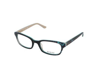 Brillenrahmen Guess GU2535 089
