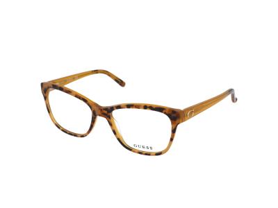 Brillenrahmen Guess GU2541 041