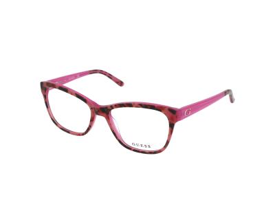 Brillenrahmen Guess GU2541 074