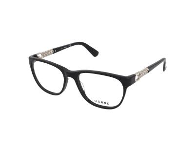 Brillenrahmen Guess GU2559 005