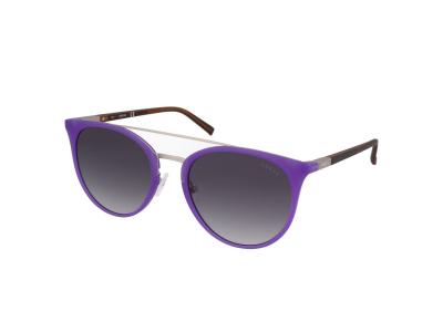 Sonnenbrillen Guess GU3021 82B