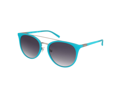 Sonnenbrillen Guess GU3021 88W