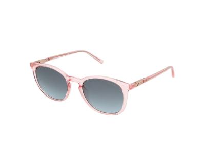 Sonnenbrillen Guess GU3049 72W