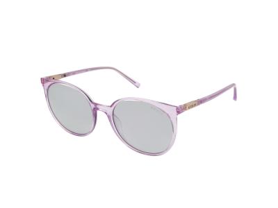 Sonnenbrillen Guess GU3050 81P