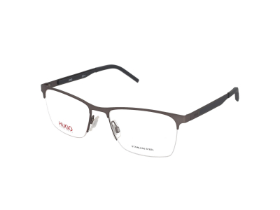 Brillenrahmen Hugo Boss HG 1142 R80