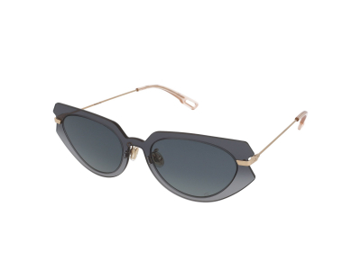Sonnenbrillen Christian Dior Diorattitude2 2M0/1I