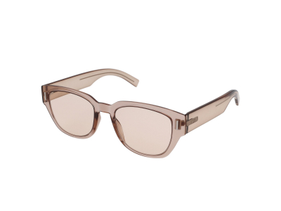 Sonnenbrillen Christian Dior Diorfraction3 FWM/VC