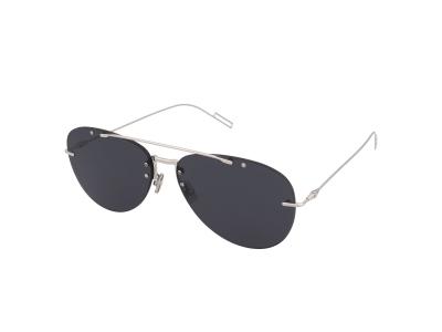 Sonnenbrillen Christian Dior Diorchroma1F 010/2K