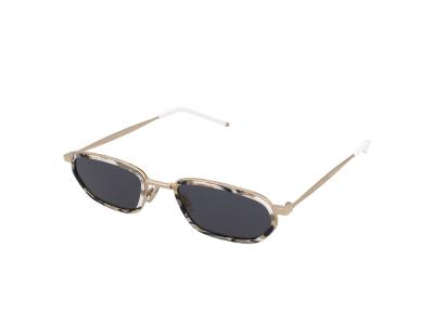 Sonnenbrillen Christian Dior Diorshock PSX/2K
