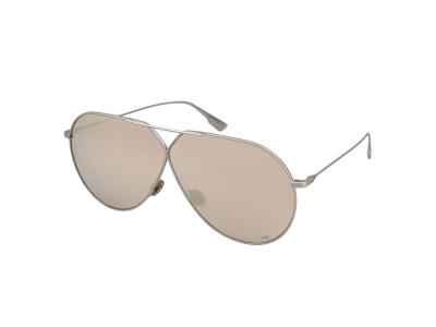 Sonnenbrillen Christian Dior Diorstellaire3 010/SQ