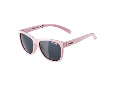 Sonnenbrillen Alpina Luzy Rose