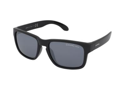 Sonnenbrillen Alpina Mitzo Black Mirror
