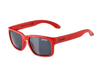 Sonnenbrillen Alpina Mitzo Red