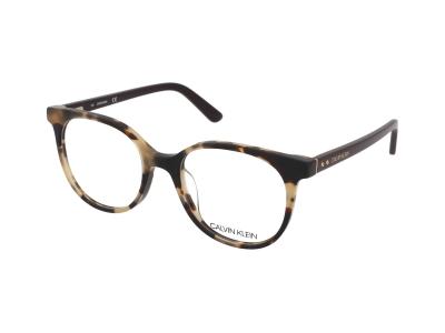 Brillenrahmen Calvin Klein CK18538-244