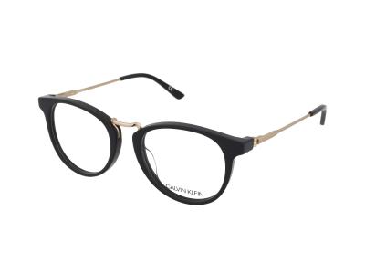Brillenrahmen Calvin Klein CK18721-001