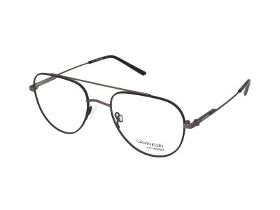 Brillenrahmen Calvin Klein CK19145F 001