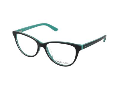 Brillenrahmen Calvin Klein CK19516 012