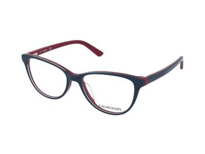 Brillenrahmen Calvin Klein CK19516 435