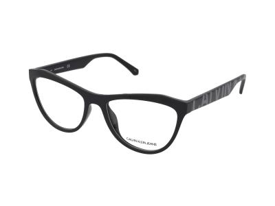 Brillenrahmen Calvin Klein CKJ19521 001