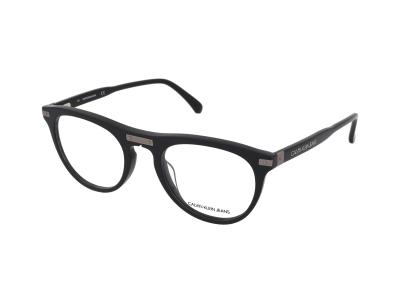 Brillenrahmen Calvin Klein CKJ20514-001