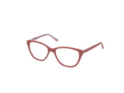 Computerbrillen ohne Stärke Computer-Brille Crullé Kids 2781 C2