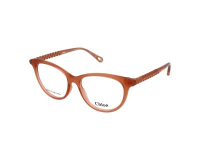 Brillenrahmen Chloe CH0005O 005