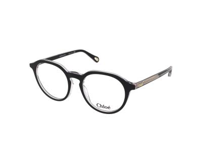 Brillenrahmen Chloe CH0012O 007
