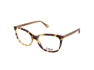 Brillenrahmen Chloe CH0013O 005