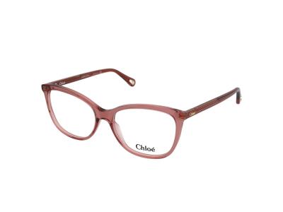 Brillenrahmen Chloe CH0013O 006