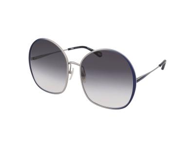 Sonnenbrillen Chloe CH0014S 001