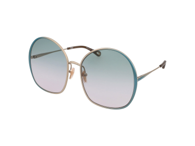Sonnenbrillen Chloe CH0014S 002