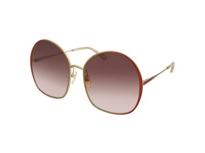 Sonnenbrillen Chloe CH0014S 003