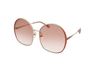 Sonnenbrillen Chloe CH0014S 004