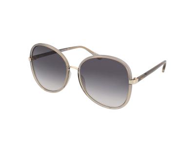 Sonnenbrillen Chloe CH0030S 001