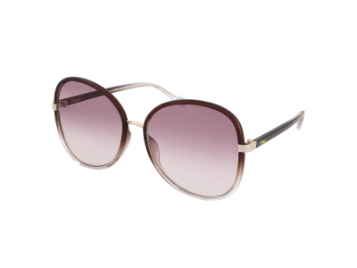 Sonnenbrillen Chloe CH0030S 003