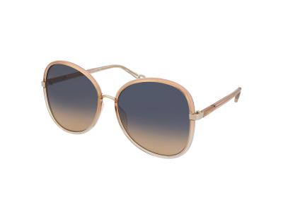 Sonnenbrillen Chloe CH0030S 004
