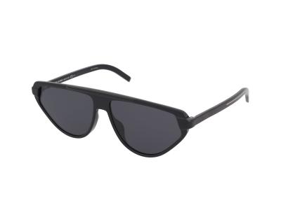 Sonnenbrillen Christian Dior Blacktie247S 807/2K