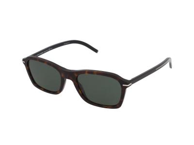 Sonnenbrillen Christian Dior Blacktie273S 086/O7